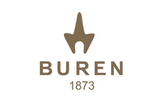 Buren Watches