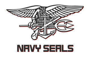 Navy Seals Watches